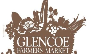 glencoe farmers market